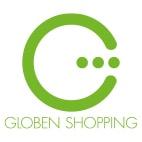 GlobenShopping