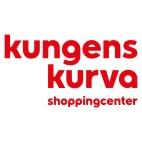 KungensKurvaShoppingcenter