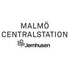 MalmöCentral