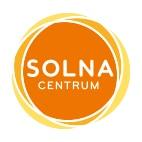 SolnaCentrum