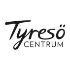 TyresöCentrum